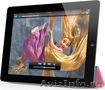 Apple Ipad2 и Iphone4 уже в продаже и  в наличии   - Изображение #8, Объявление #282385