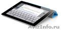 Apple Ipad2 и Iphone4 уже в продаже и  в наличии   - Изображение #7, Объявление #282385