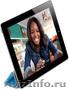 Apple Ipad2 и Iphone4 уже в продаже и  в наличии   - Изображение #9, Объявление #282385
