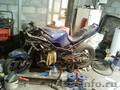 Продаю Kawasaki GPZ1000RX