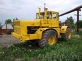 Продам трактор К-701 недорого