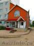 Сдается в аренду магазин в г. Киреевск. Площадь 300 кв. м (500 руб. кв.м)