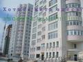 2-3 комн квартиры на ул.Тульского рабочего полка
