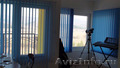 Продаю дом в Болгарии
