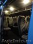 Комфортабельные микроавтобусы Mercedes Sprinter,  20мест. TV, DVD, кондиционер.