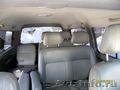 Такси микроавтобус Hyundai 8 мест в аэропорт. - Изображение #2, Объявление #506306