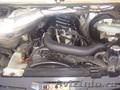 Продаётся микроавтобус MERCEDES-BENZ 308 CDI SPRINTER