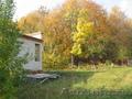 Продажа дома в Тульской область