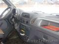 продаётся пассажирский микроавтобус мерседес-спринтер 2002г