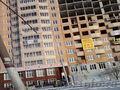 2-комн квартира в новостройке,  пр.Ленина 157. 2100000