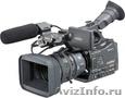 Профессиональная цифровая видеосъемка в Туле,  в Москве +79066294960