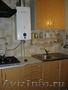 Кухонный гарнитур бывший в употр