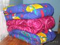 Кровати со спинками ДСП, кровати для строителей, кровати железные, кровати оптом - Изображение #6, Объявление #651167