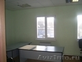 Офисы от 18 кв.м.,  ул.Марата