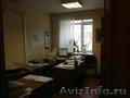 Офисное помещение,  ул.Марата