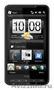 HTS HD2 смартфон\камуникатор