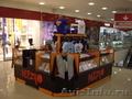Продается магазин DERZKO в ТРЦ Рио