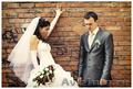 Фотосьемка свадеб. Профессиональное качество,  доступные цены!