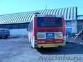 Автобусы ЛиАЗ  52 56 36!возможен торг!