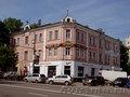 Офис в центре Тулы - 1 линия