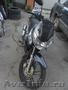 мотоцикл zhweki zw 125-9