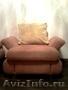 Срочно продам мягкую мебель