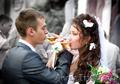 Внимание Фотограф на свадьбу