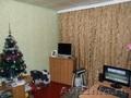 Продается квартира в Заречье