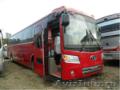 Продаём автобусы Дэу Daewoo  Хундай  Hyundai  Киа  Kia  в наличии Омске.Туле