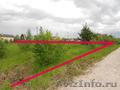 Продается земельный участок 10 соток в тихом,  уютном,  экологически чистом Заокск