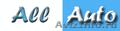 Помощь в покупке или продаже автомобилей,  авториэлтор