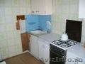 Продам квартиру в Туле,  Пролетарский район