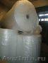 Продается воздушно-пузырчатая пленка двух видов двух- и трехслойная