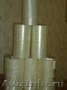 Продаем скотч упаковочный с доставкой по Туле и Тульской области