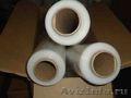 Продается стретч-пленка для машинной упаковки с доставкой