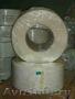 Продается полипропиленовая лента (стреппинг-лента) с доставкой
