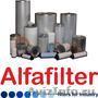фильтр масла,  фильтр воздуха,  картридж,  сепаратор,  фильтрование,  очистка сжатого