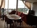 Апартаменты на вилле Мимоза в Сухуми