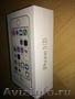 iPhone 5S 32гб Герметичный,  Гарантия Золотой цвет