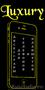 Чехлы на мобильные устройства по Доступным ценам.