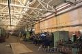 Производственная база,  пос.Косая Гора