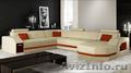 Модульный диван. Итальянская кожа. От производителя по цене текстиля. - Изображение #2, Объявление #1091258