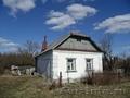 Продается Дом в сельской местности