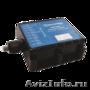 Система спутникового слежения GPS/Глонасс Teltonika FM1200