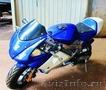 Детские мотоциклы в Туле