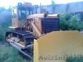 Продаю бульдозер ЧТЗ Т-170 доставка,  гарантия