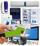 Сервисное обслуживание бытовой техники и ремонт на дому