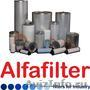 Фильтры для компрессоров,  вакуумных насосов,  очистки сжатого воздуха и газов,  ав