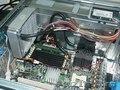 «Администрирование серверных операционных систем Windows» в центре «Союз»