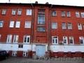 Комната (20кв.м.) в 2-комнатной квартире ул Кирова 149